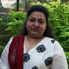 Dr Jyotika