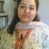 Dr Jyotika Chibber