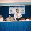 Dr-Jyotika-Chhibber-at-the-rotary-club-of-bombay-pier