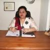 Dr Jyotika Chhibber